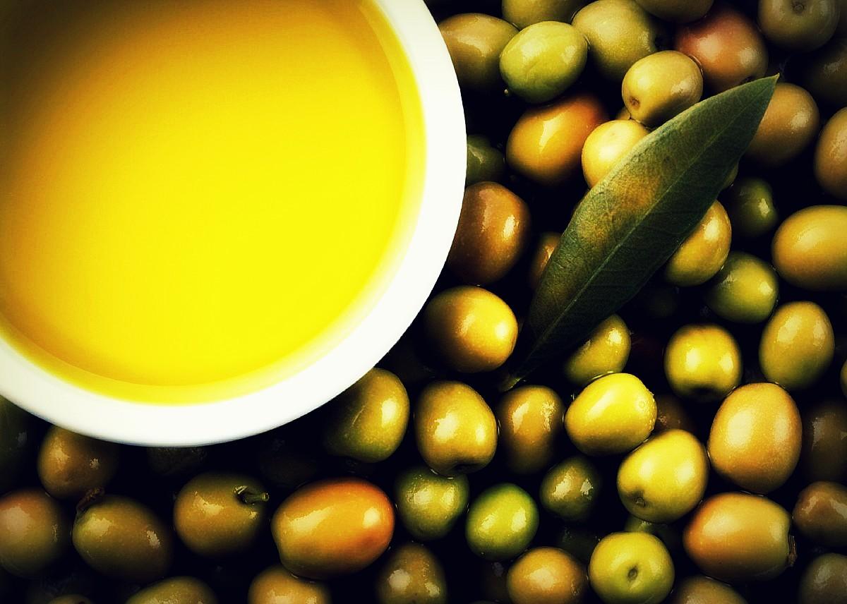olive_oilretous
